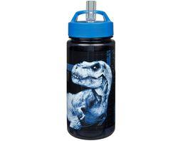 Scooli Jurassic World AERO Trinkflasche