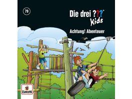 079 Achtung Abenteuer