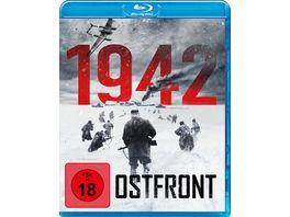 1942 Ostfront
