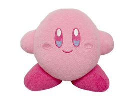 Nintendo Kirby 25th Anniversary