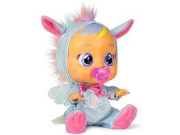 IMC Toys Cry Babies FANTASY JENNAIMC Toys Fantasy Jenna