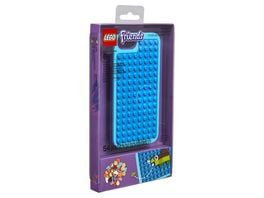 LEGO Friends 853886 Smartphone Huelle