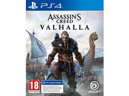Assassin s Creed Valhalla