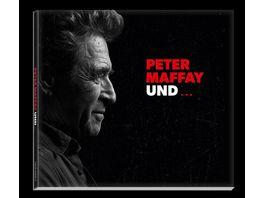 Peter Maffay Und