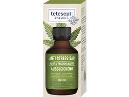 tetesept Formula Anti Stress Bad