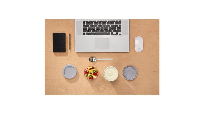 MEPAL Lunchpot Ellipse Mini