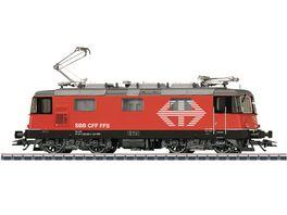 Maerklin 37304 Modelleisenbahn Elektrolokomotive Re 420