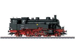 Maerklin 39758 Modelleisenbahn Dampflokomotive Baureihe 75 4