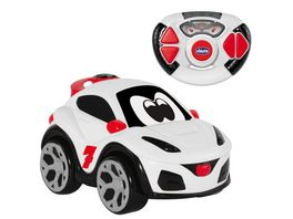 Chicco Rocket Crossover RC
