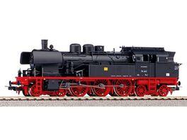 PIKO 50604 Dampflok BR 78 DR III