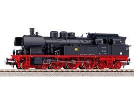 PIKO 50605 Dampflok BR 78 DR III Wechselstromversion