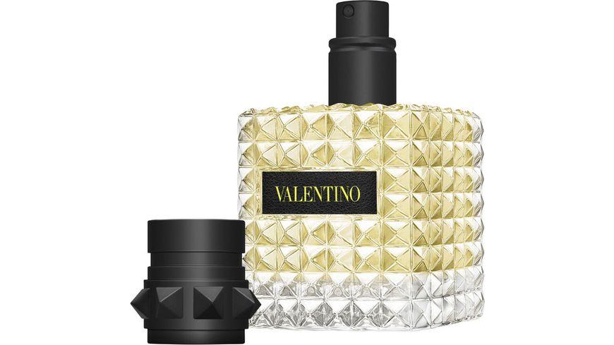 VALENTINO Born In Roma YELLOW DREAM Donna Eau de Parfum