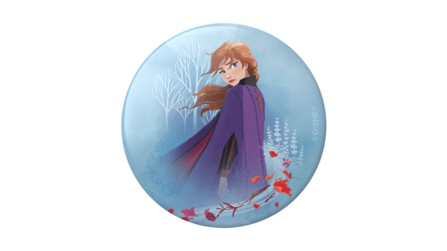PopSockets PopGrip Anna Forest