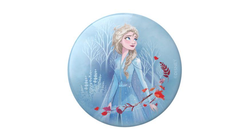 PopSockets PopGrip Elsa Forest
