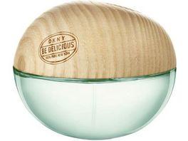 DKNY Be Delicious Coconuts about Summer Eau de Toilette Limited Edition