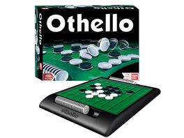 Bandai Fun Smart Games Othello
