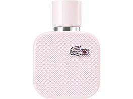 LACOSTE L 12 12 Rose Eau de Parfum