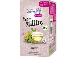 Beauty Baby Bio Kraeuter Tee