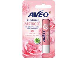 AVEO Lippenpflege ZartrosA