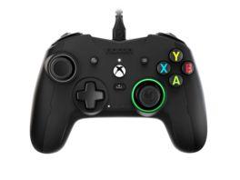 NACON Xbox Compact Controller PRO black
