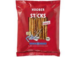 HUOBER Sticks