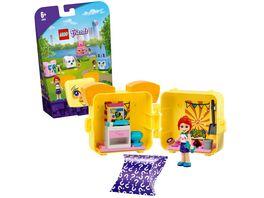 LEGO Friends 41664 Mias Mops Wuerfel