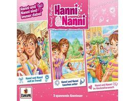 020 3er Box Hanni und Nanni sind immer dabei 65 6