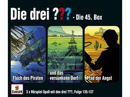 045 3er Box Folgen 135 136 137