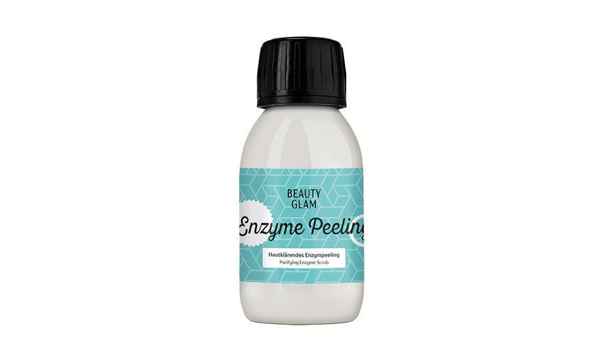 BEAUTY GLAM Enzyme Peeling