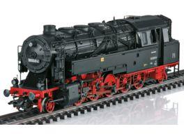 Maerklin 39097 Dampflokomotive Baureihe 95 0 mit Oelfeuerung