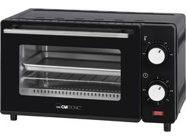 CLATRONIC Mini Backofen MB 3746
