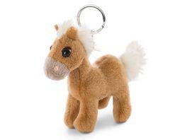 NICI Mystery Hearts Pony Lorenzo 10 cm