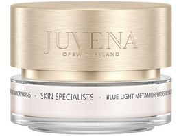 JUVENA Blue Light Metamorphosis Cream