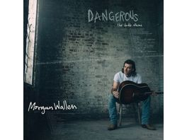 Dangerous The Double Album 2CD