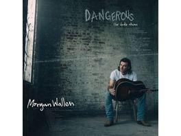 Dangerous The Double Album 2CD