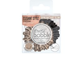 New Flag Invisibobble Haargummi Sprunchie True Golden