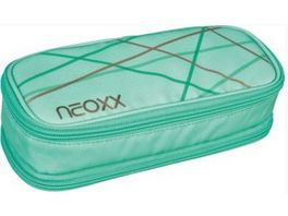 NEOXX Schlamperbox Catch Mint to Be