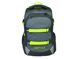 NEOXX Rucksack Active Boom