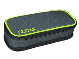 NEOXX Schlamperbox Catch Boom