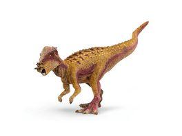 Schleich 15024 Dinosaurier Pachycephalosaurus