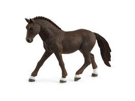 Schleich 13926 Horse Club Deutsches Reitpony Wallach