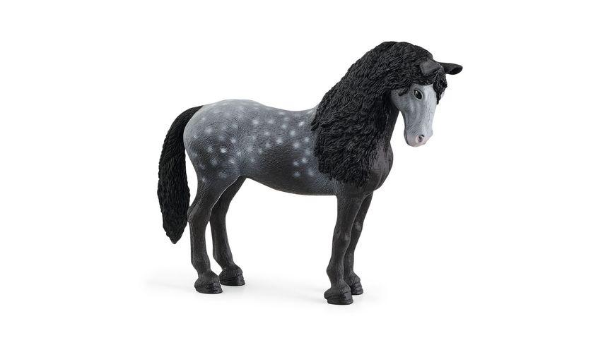 Schleich 13922 - Horse Club - Pura Raza Española Stute