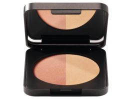ANNEMARIE BOeRLIND Sun Blush Bronzing Powder LIMITED EDITION