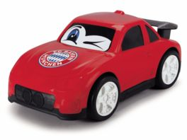 Dickie FC Bayern Happy Runner