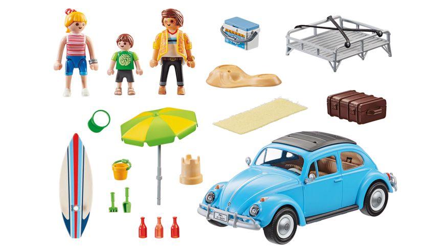 PLAYMOBIL 70177 Volkswagen Kaefer