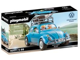 PLAYMOBIL 70177 Volkswagen Kaefer