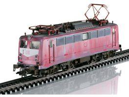 Maerklin 37408 Elektrolokomotive Baureihe 140