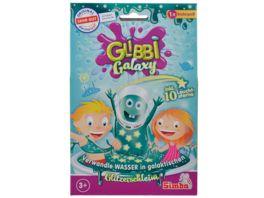 Simba Glibbi Galaxy