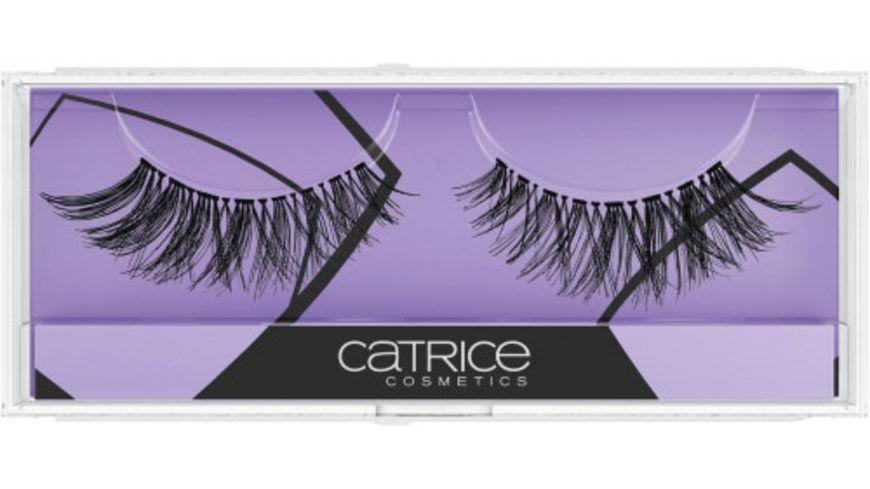 Catrice Lash Couture Serious Volume Lashes