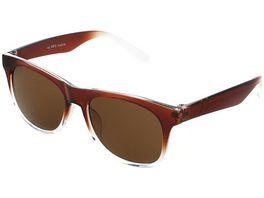 Basley Sun KIDS Sonnenbrille 8096 A 01 Kunststoff Braun